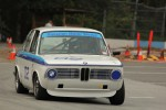 Ian Thomas, BMW 2002 - Brent Martin photo