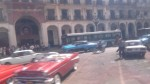 1957 Chevrolet in foreground - Linda Zumm photo