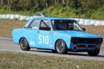 Paul Haym (Datsun 510) - Brent Martin photo