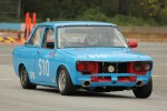 Paul Haym, Datsun 510 - Brent Martin photo