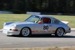 David Hogg (Porsche 911) - Brent Martin photo