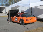 Phil Roney&#039;s TVR Vixen - VRCBC photo