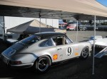 Mark Westlake's Porsche 911 - VRCBC photo