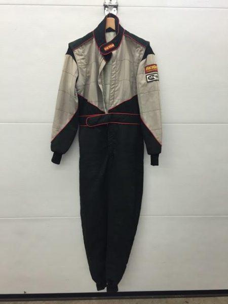 womans-race-suit-size-8